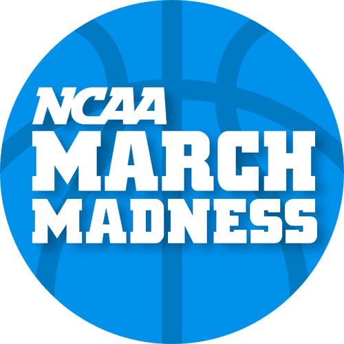 How to stream college basketball live with a VPN