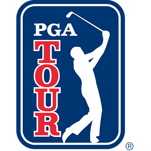 How to watch the 2020-21 PGA Tour live streams with a VPN