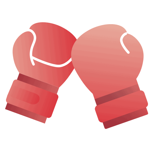How to watch UFC live online with a VPN