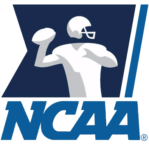 How to watch NCAA college football streams with a VPN