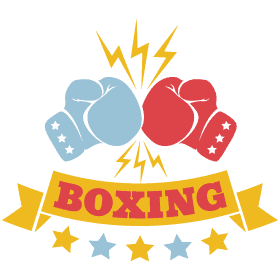 Watch boxing live with a VPN