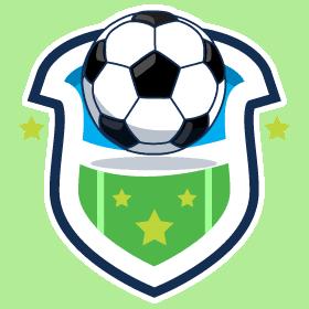 Hur man streamar engelsk fotboll live | Se fotboll online