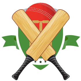 How to watch cricket live streams online with a VPN
