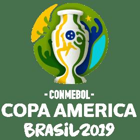 Cómo ver la Copa América en vivo y en línea con una VPN