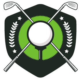 Watch golf live streams online with a VPN