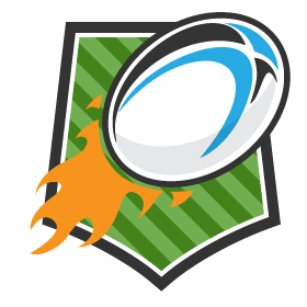 Watch live rugby streams online with a VPN