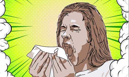 Igiene nel Casco Moto