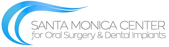 Santa Monica Center for Oral Surgery