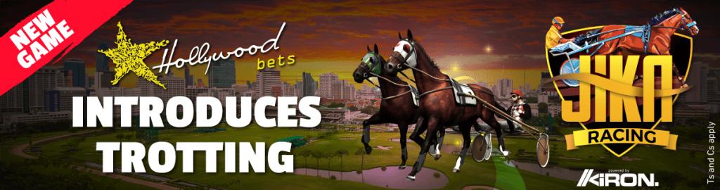 Turffontein horse race betting 101 ladbrokes in running betting trends