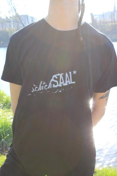 Soli-Shop 38
