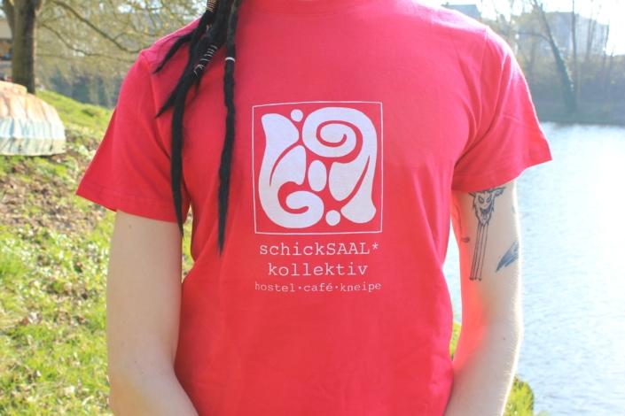 Soli-Shop 30