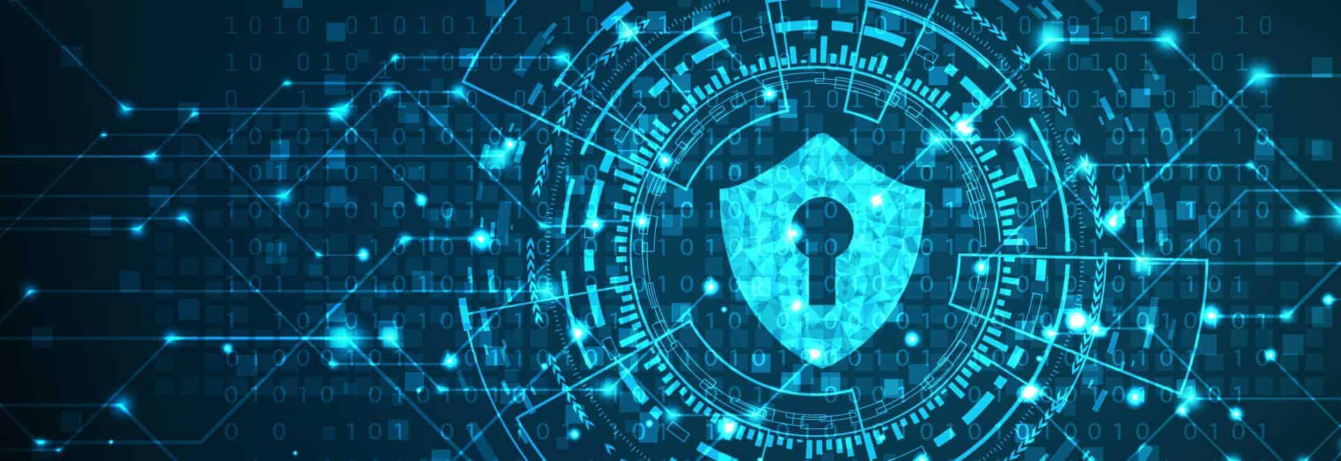Sicherheit im IT-Bereich