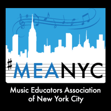 MEANYC Logo
