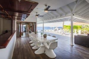 SeahHolidayVillas_Curacao_23