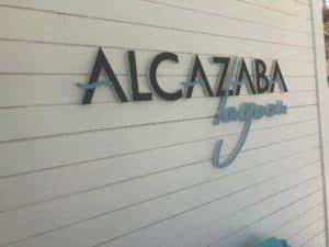 Alcazaba_Estepona_1_SeaHolidayVillas