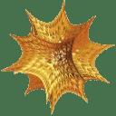 Math-icon