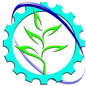 مرکز رشد فناوری های پیشرفته شریف
