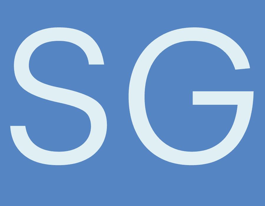 Sergio Galán Social Media