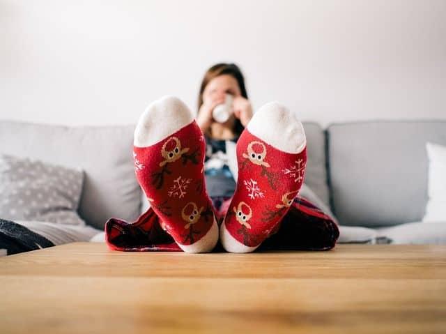 Afrontar el duelo en navidad Consejos