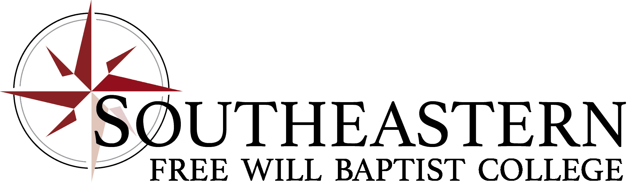 Southeastern Free Will Baptist College