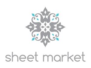 Sheet Market