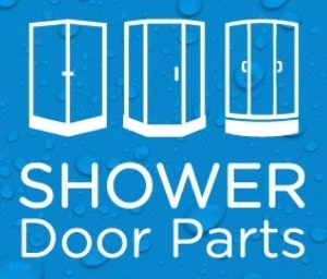 Shower Door Parts online shop