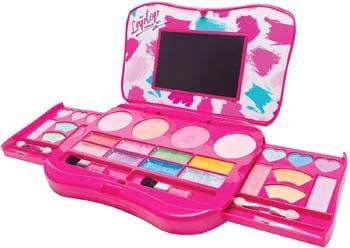 3. My First Makeup Set, Girls Makeup Kit