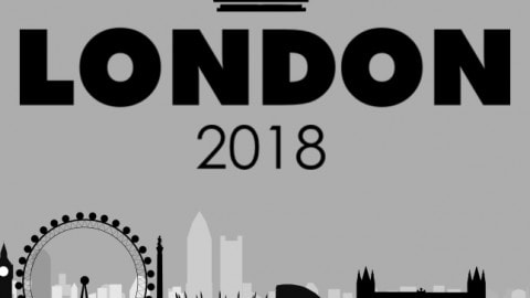 London SBUK Schedule Preview