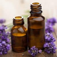 Essential Oils I Use