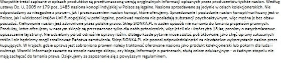 https://sionka.pl/wp-content/uploads/2019/02/Bez-tytu%C5%82u-1.jpg