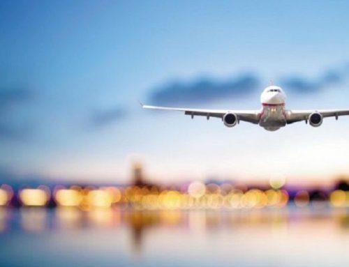 Como funciona o seguro de viagem?