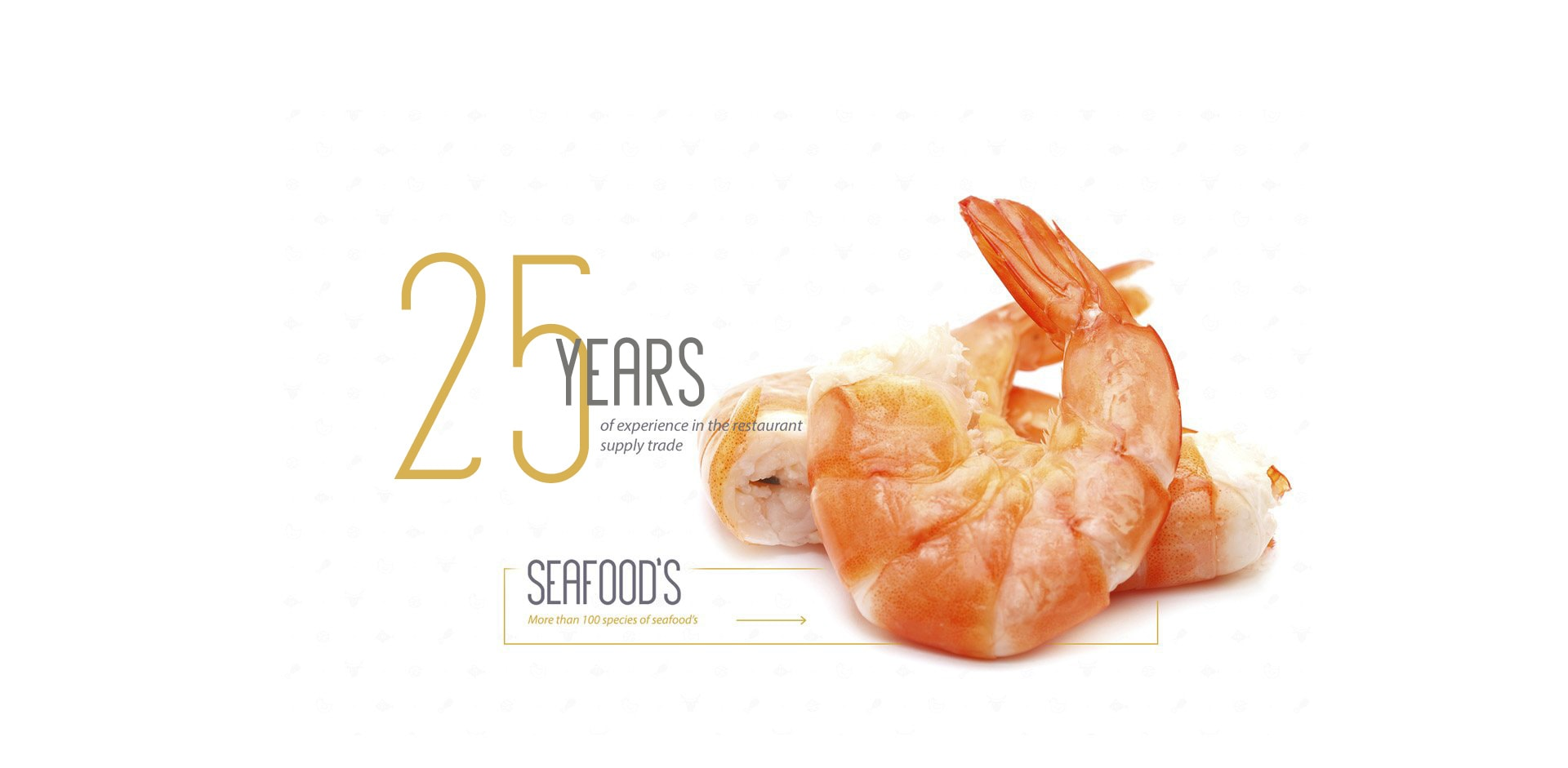 Final-Slider-Seafood