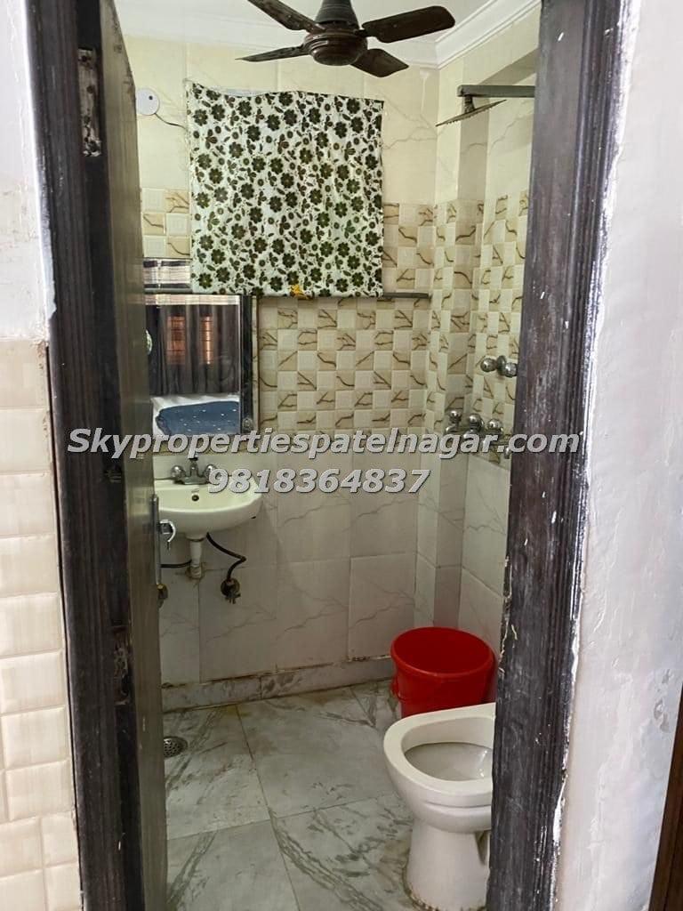 Single Rooms Near Vajiram and Ravi