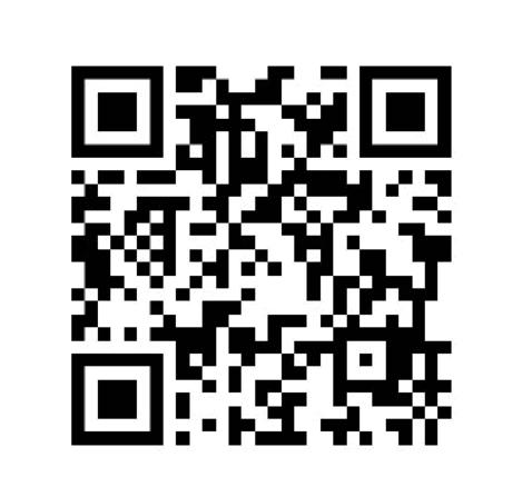 Онлайн-запись на автомойку через Telegram бота