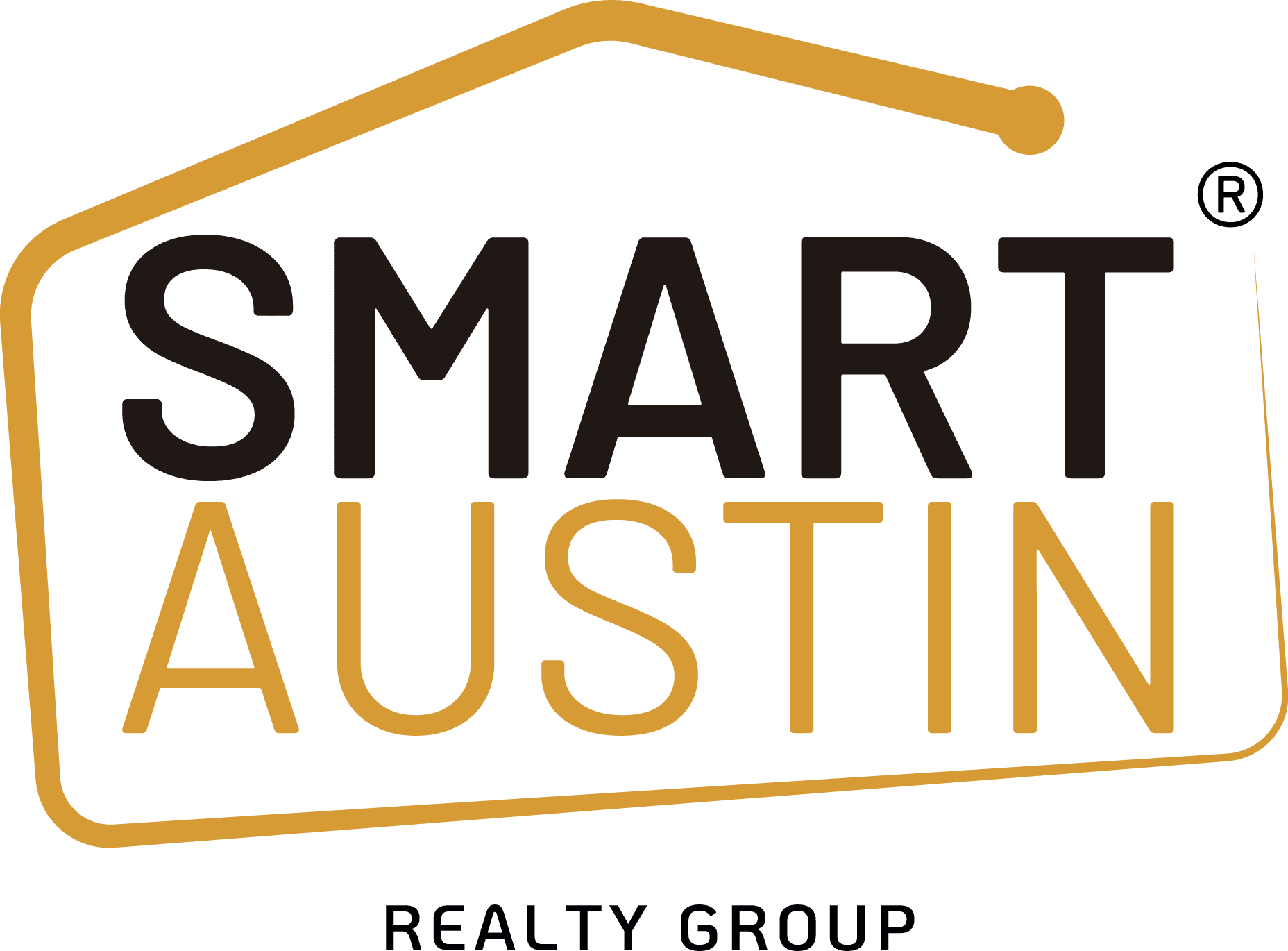 Smart Austin Realty