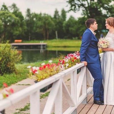 SP_Wedding_4
