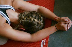 Yoga & Singen – März Sonntage