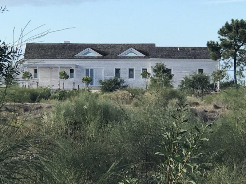 Haus am Atlantik