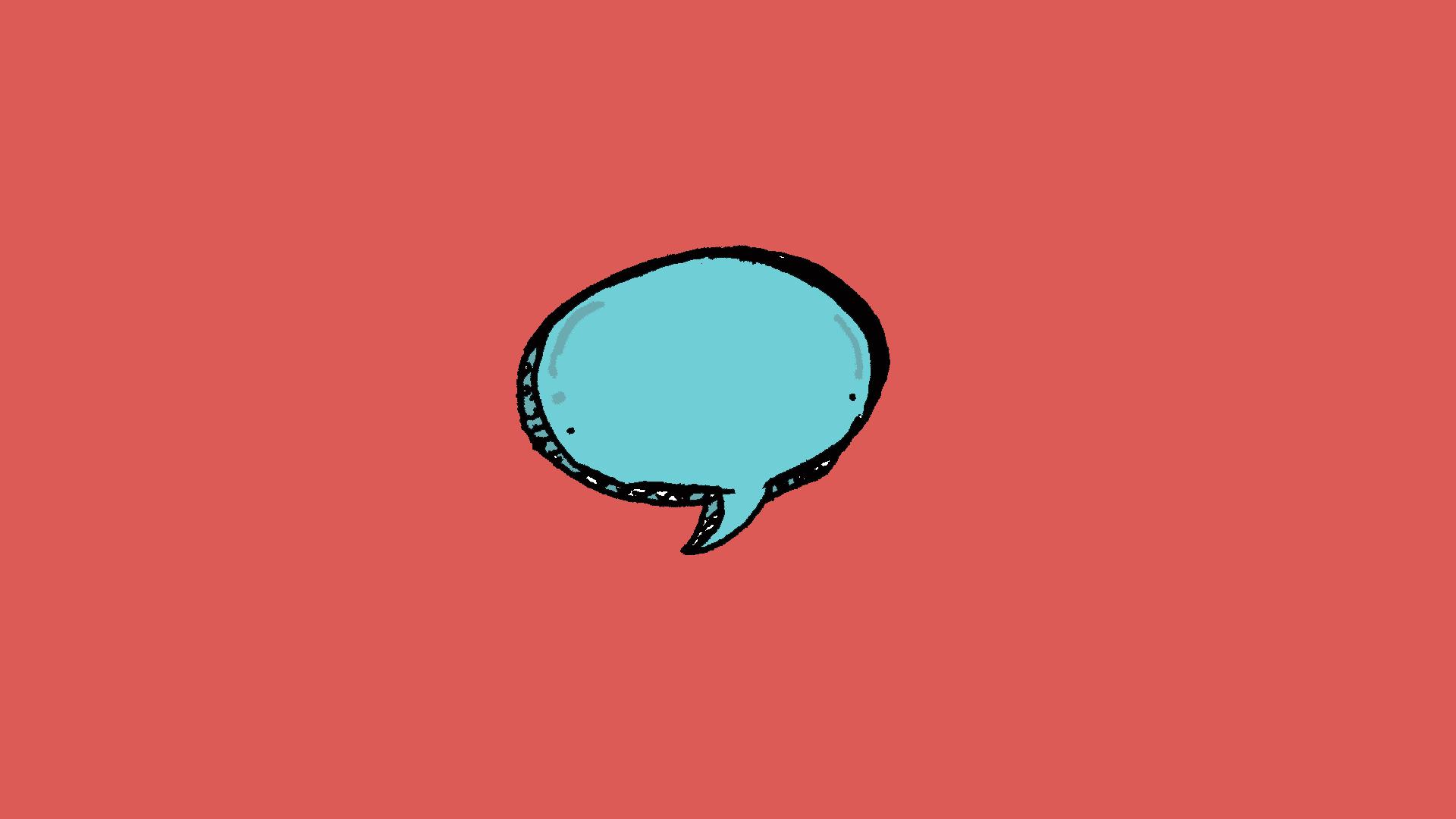 The 20-Minute Peer Feedback System