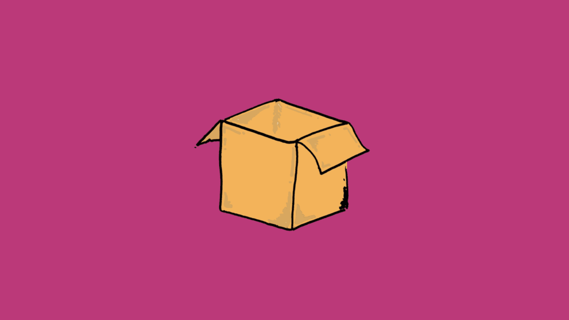 Think Inside the Box – The Power of Creative Constraint