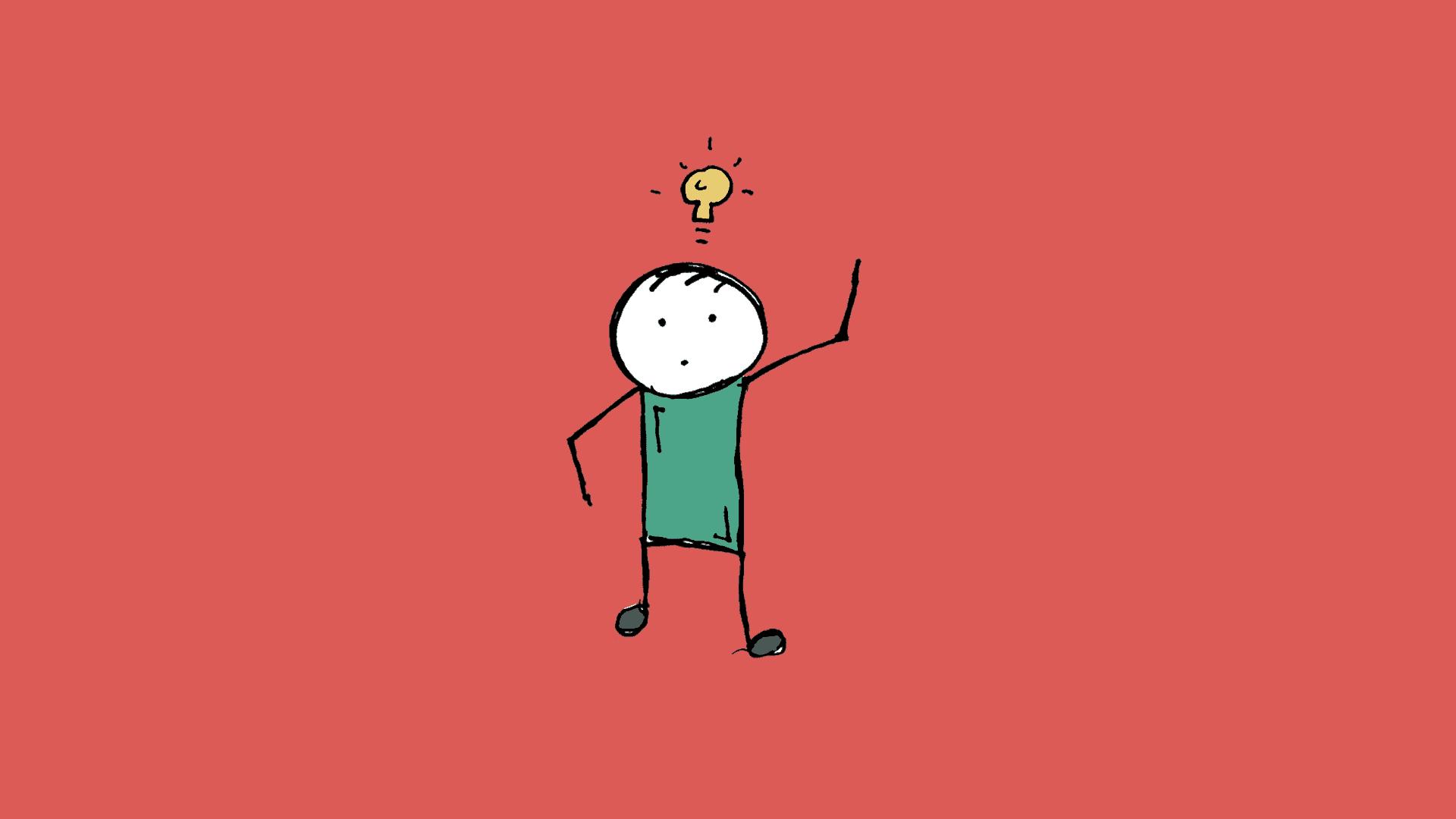 Brainstorming Is Broken. Here's How You Can Fix It.