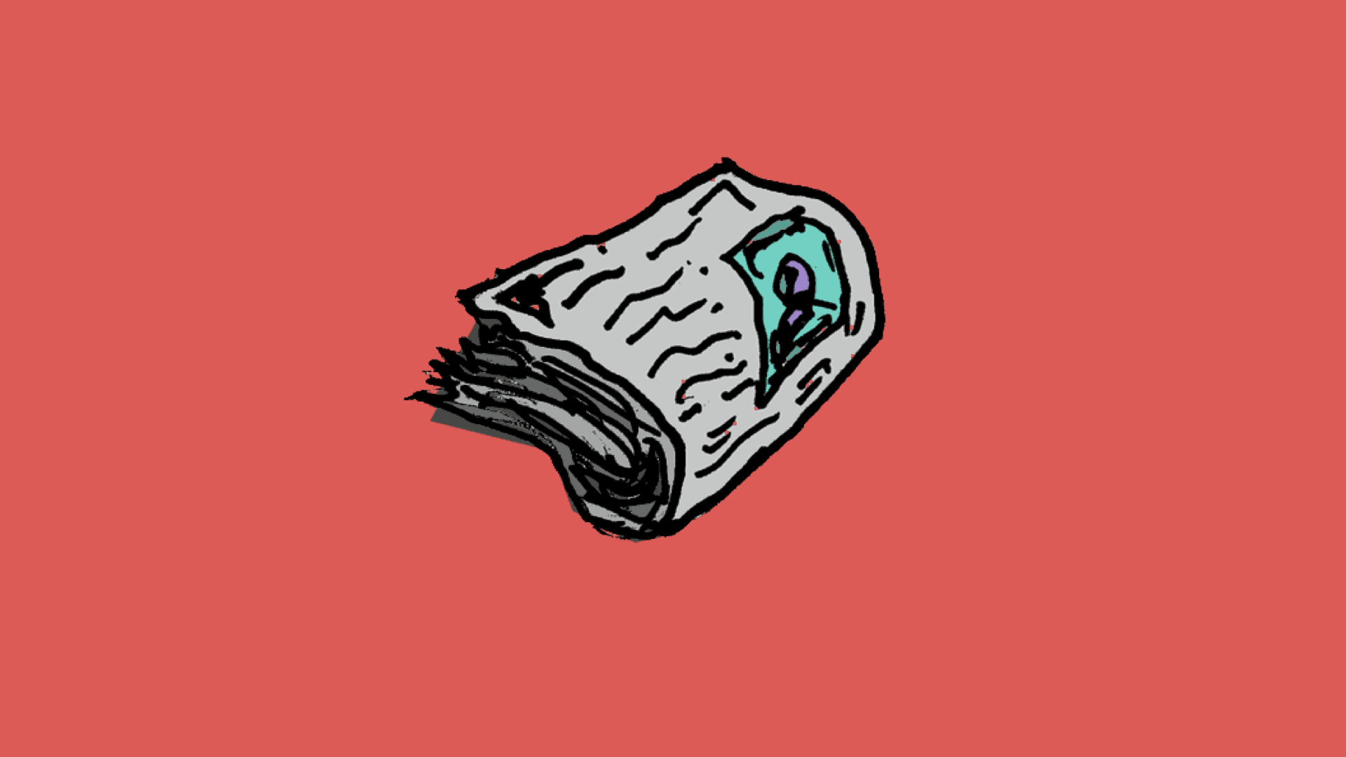 Why Journalism Might Actually Be the Class of the Future
