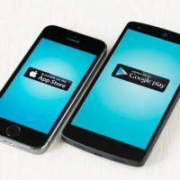 Déverrouiller votre appareil iPhone ou Android gratuitement