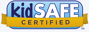 kidSAFE_logo_def
