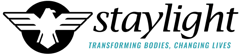 Staylight Fitness | 6 Week Transformation