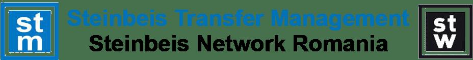 Steinbeis Network Romania