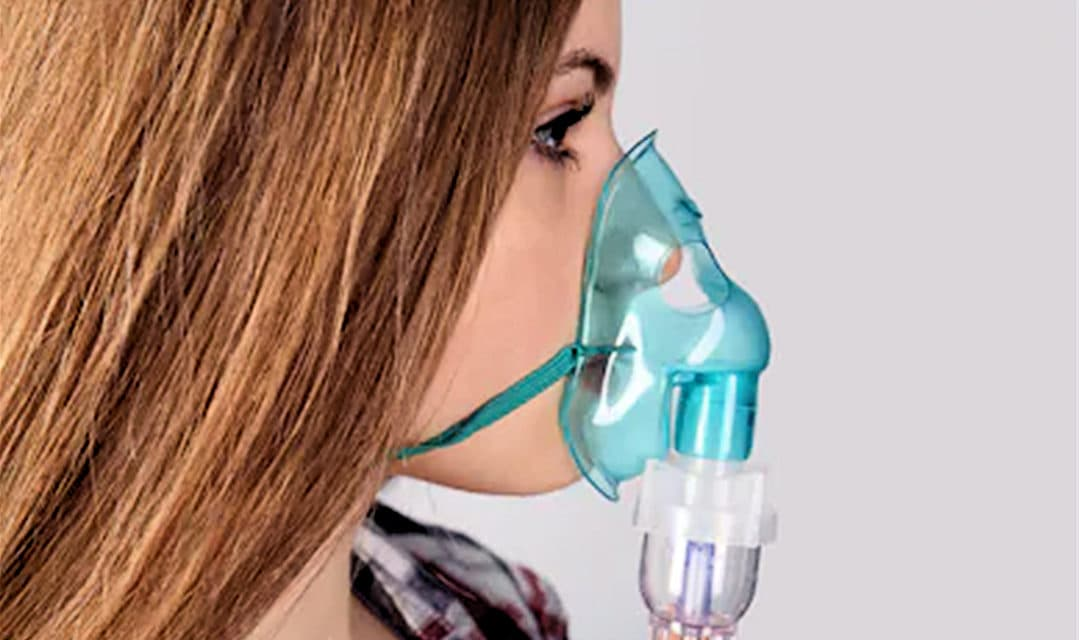 Dr. Brownstein's Blog on How to Nebulize