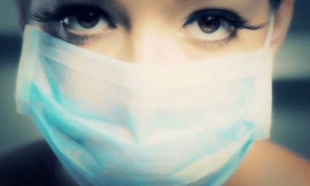 Masks: The Science