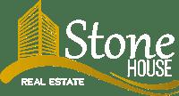 StoneHouseRD