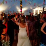 Wedding DJ Hire London - Storm DJs